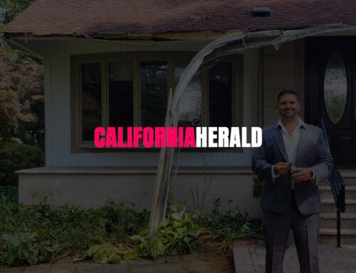California Herald