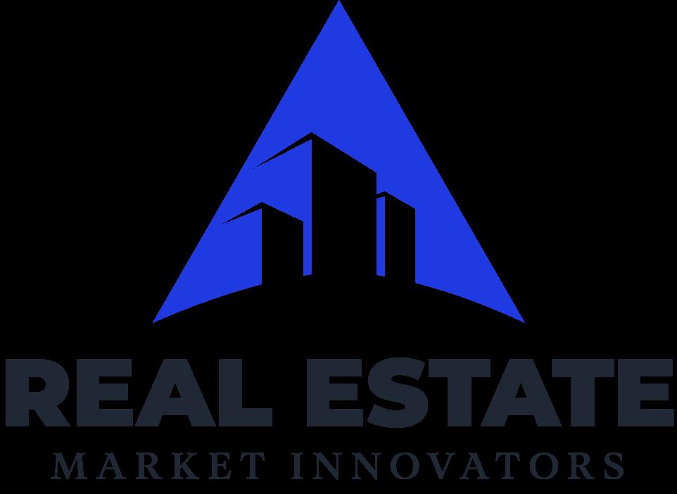 Real Estate Market Innovators